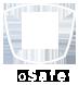 ProSafe+
