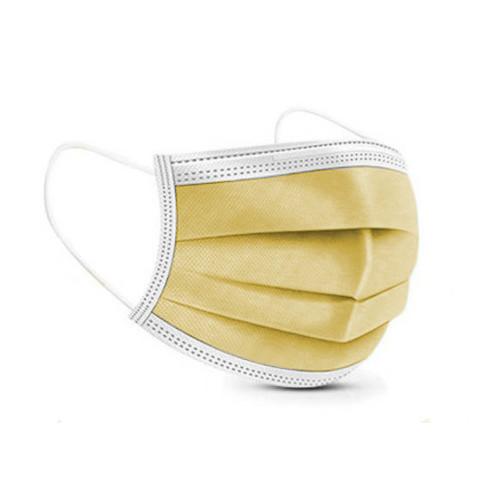 mascarilla-quirurgica-beige-tipo-iir